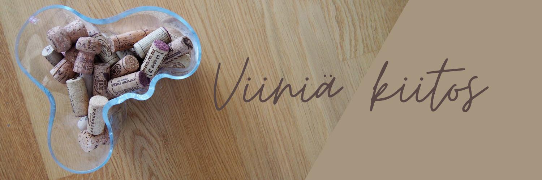 https://www.viiniakiitos.fi/